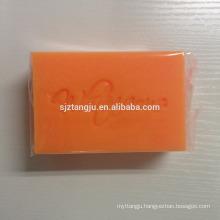 Multipurpose Soap, Natural Laundry Soap, Laundry & Bath Soap