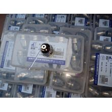 P80 Inverte Plasma Cutter Plasma de corte Consumible
