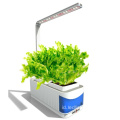 Amazon Hot Jual 10W LED Grow Table Lighting