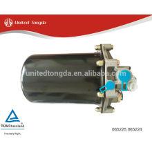 Осушитель воздуха для грузовых автомобилей США 065225 065224