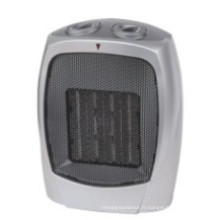 Chauffe-ventilateur PTC 1500W (WLS-907)