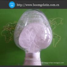 Non-Gmo Crystal Dried Glucose Powder