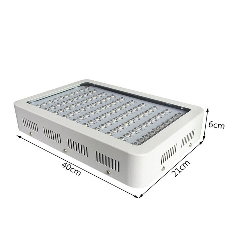 grow light plants 1500w