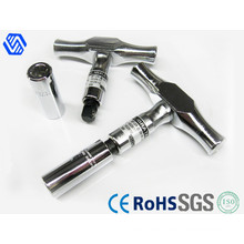 All Kinds of Adjustable Wrench