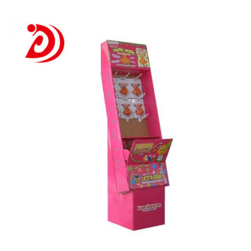Toy hanging display stand en venta