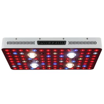 Alta iluminación 2000 Watt Led Grow Light