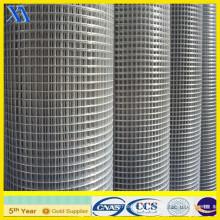 Construction Material Galvanized Welded Wire Mesh (XA-421)
