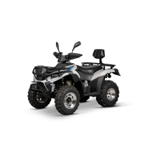 Sport Utility ATV Automatik Sport ATV