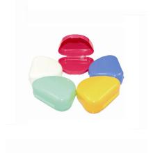 Caixa de prótese dentária de boa qualidade