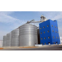 Dl-Methionine Organic Chemical Feed Additives
