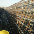 Ferroconcrete Project Post Tensioning Metal Duct