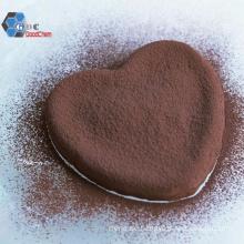Marken von Cococa Powder Preis