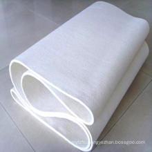 Factory- outlet 100% wool felt,industrial wool felt, wool felt fabric from China Golden supplier