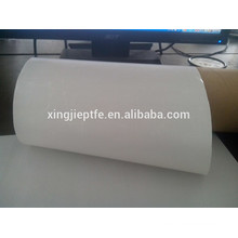 anti-corrosion ptfe teflon coated glass fabric