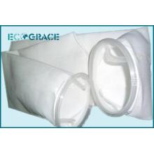 Filtre liquide industriel Filtre filtre PP