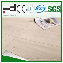 Carb Standard Grey Maple Classical Laminate Flooring