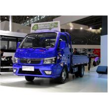 DONGFENG Nouveau mini camion 2,5 tonnes de charge utile