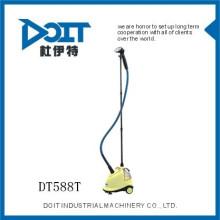 DT 588T Tipo de utilitário Máquina de ferro a vapor