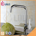 (YL601-33) China-Hahn-Fabrik-Messingkörper-Küche-Aqua-Hahn