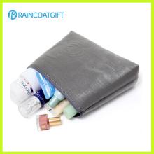 Promotional New Design Zipper Cosmetic Bag Rbc-007
