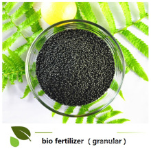 seaweed Organic Manure Compound Fertilizer Algae Bio Fertilizer