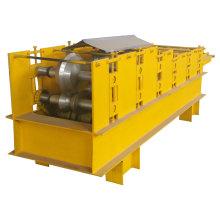 Машина для производства рулонной роликовой формы