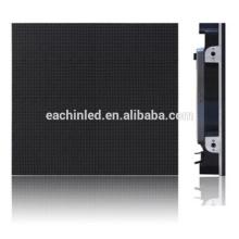 Eachinled P5 im Freien LED-Bildschirm Hochwertige Outdoor-LED-Werbung digitale Anzeigetafel, elektronische Panels