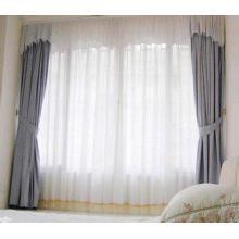 Elegant jacquard curtain weaving machine