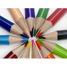 Нетоксичный цветной Карандаш для детей для продажи