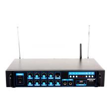 Mini Transmitting Radio