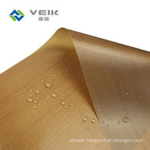 Heat Resistence High Quality Conveyor Belt