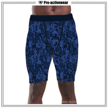Compression Active Wholesale Dri Fit Pantalones cortos deportivos