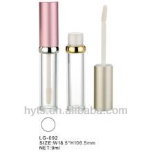 Lipgloss Behälter 9ml