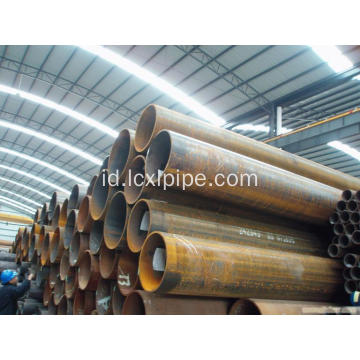 SAE1020 / GR.B S20C S45C cold rolled cold rolled