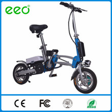 New products top quality bike made in China/Factory direct supply bicycle