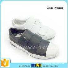 2017 Schuhe Frauen Casual Lady Fashion Schuh
