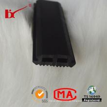 Tira nova da selagem do PVC do projeto