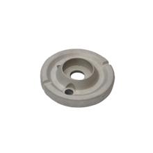 Customized cast precision aluminum adc12 die casting parts