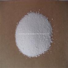 Sodium Tripolyphosphate Food Grade STPP