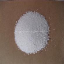 Tripolifosfato de sódio comestível STPP