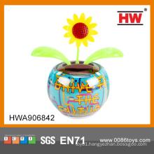 2015 New Design children dancing flower toy