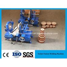 SDS160 PPR Pipe Welding Machine