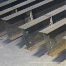 Stahlstruktur / Profil Stahl / H Strahl