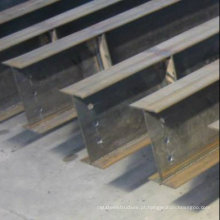 Estrutura de aço / Perfil Steel / H Beam