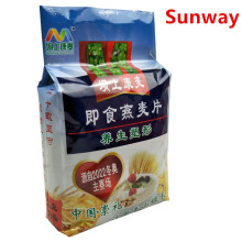 Custom Printed Food Bags