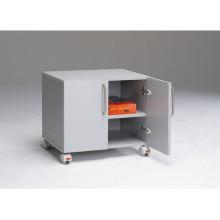 Fabrik Preis Büro Wooden Filing Schrank Möbel Dokument Shelf