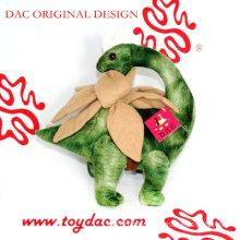 Weiche Original Design Dinosaurier Spielzeug