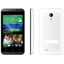 1.3GHz 4 '' IPS Screen Smart Phone Quad-Core S4003