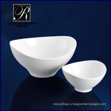 Модные фарфоровые чаши зерновых