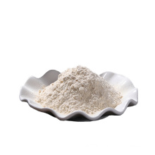 New Crops China Factory First Grade Dehydrated Dried Garlic Powder